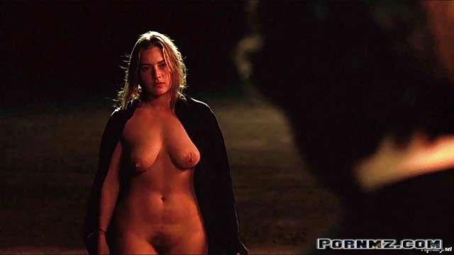 Kate Winslet Nude Holy Smoke
